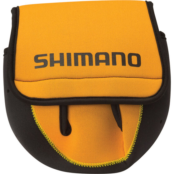 Shimano Spin Reel Cover Small, , bcf_hi-res
