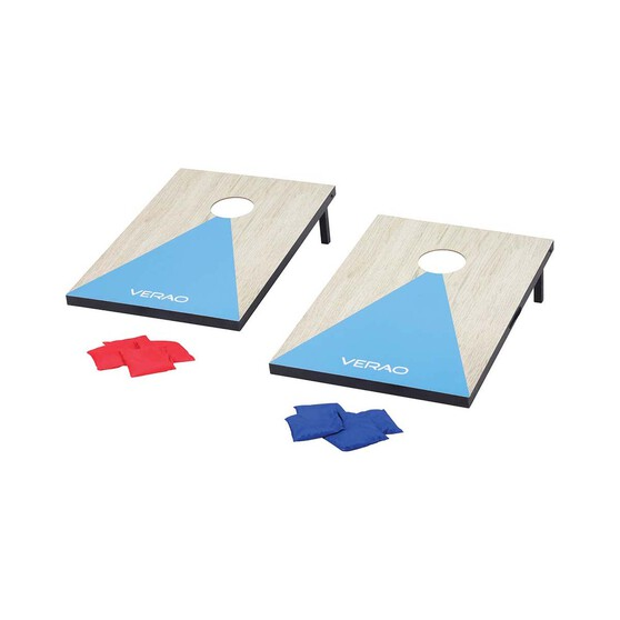 Verao Outdoor Bag Toss Game, , bcf_hi-res