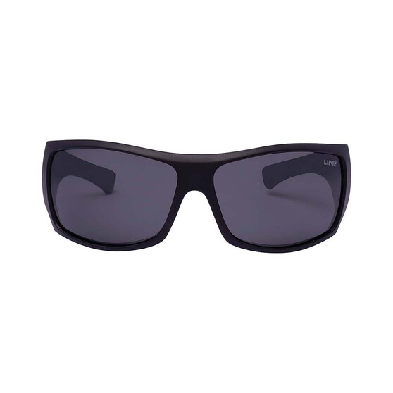 The Mad Hueys Men's The Rocks Polar Float Sunglasses, , bcf_hi-res