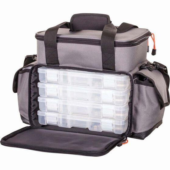 Savage MPP Pro Tackle Bag, , bcf_hi-res