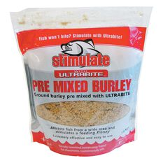 Stimulate Ground Burley 1kg, , bcf_hi-res