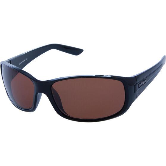 Spotters Combat Polarised Sunglasses, , bcf_hi-res
