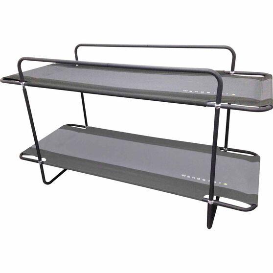 Safety Rails Bunk Bed Stretcher, , bcf_hi-res