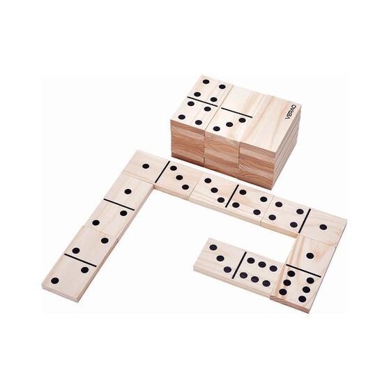 Verao Giant Dominoes, , bcf_hi-res