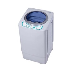 Camec Washing Machine - Compact, 2.5kg, , bcf_hi-res