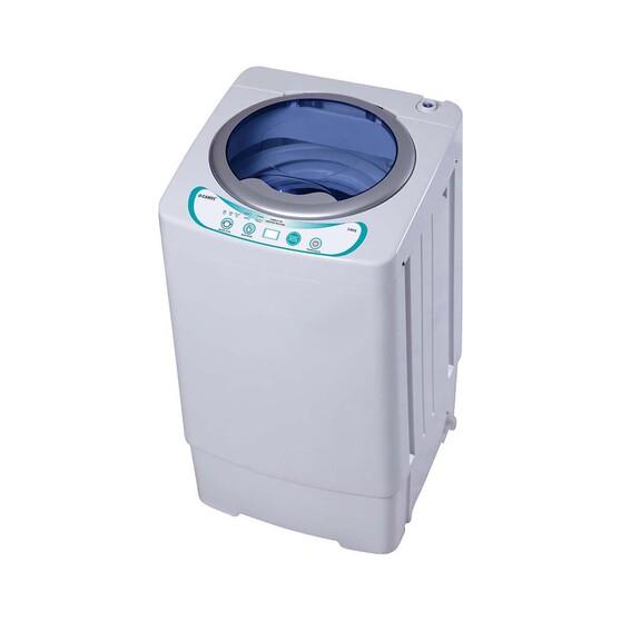 Camec Washing Machine - Compact, 2.5kg, , bcf_hi-res