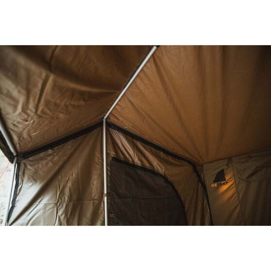 Oztent Eyre Complete Panel - (Tent Sold Separately), , bcf_hi-res