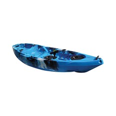 Pryml Spartan Fishing Kayak, , bcf_hi-res