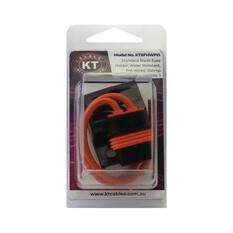 KT Cables Waterproof Standard Fuse Holder, , bcf_hi-res
