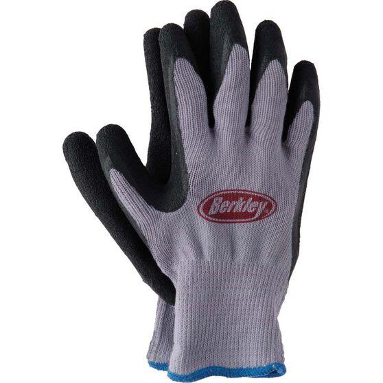 Berkley Coated Fishing Gloves, , bcf_hi-res
