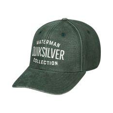 Quiksilver Waterman Men's Monarch Cap, , bcf_hi-res