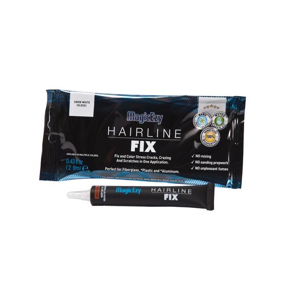 Magicezy Hairline Fix, , bcf_hi-res