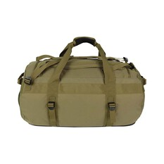 National Geographic Recycled PET Duffle Bag 65L, , bcf_hi-res