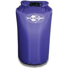 Sea to Summit Light Dry Sack 4L, , bcf_hi-res