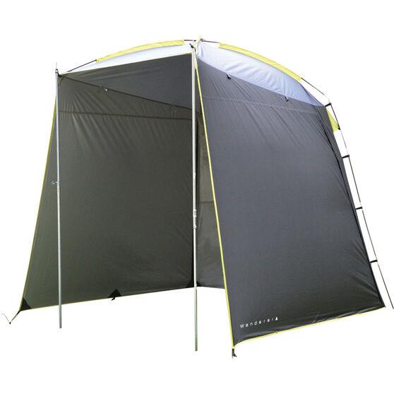 Wanderer 4x4 Dome Shade, , bcf_hi-res