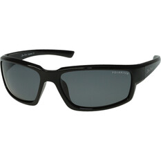Blue Steel 4206 B02-T0S Sunglasses, , bcf_hi-res