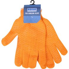 Fish Handling Gloves, , bcf_hi-res