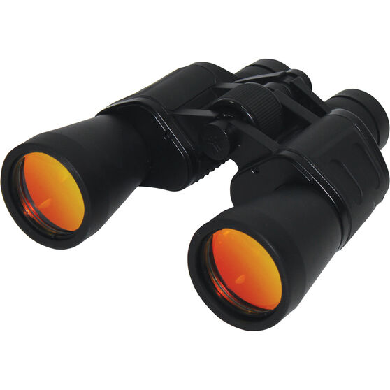10 x 50 Binoculars, , bcf_hi-res