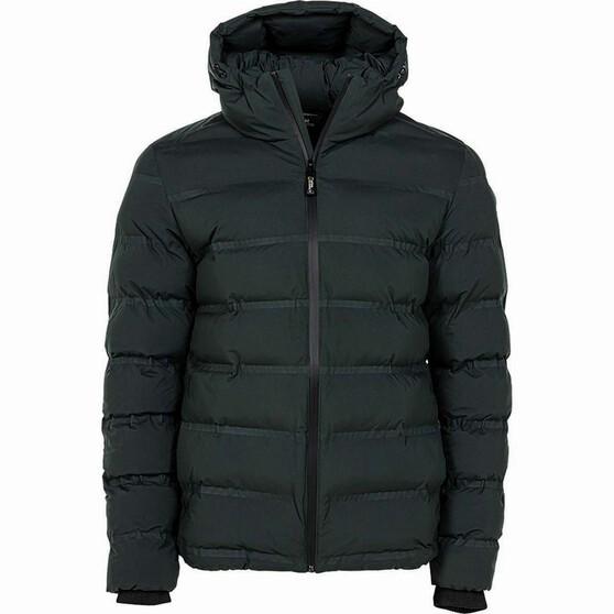 National Geographic Fill Jacket Green XL, , bcf_hi-res