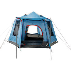 Coleman Instant Up Connectable Tent 6 Person, , bcf_hi-res