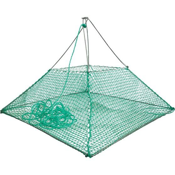 Wilson Pyramid Net Trap, , bcf_hi-res