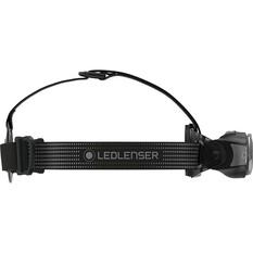 Ledlenser MH11 Headlamp, , bcf_hi-res