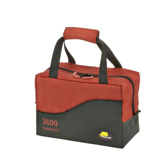 Plano SpeedBag 3600 Tackle Bag, , bcf_hi-res