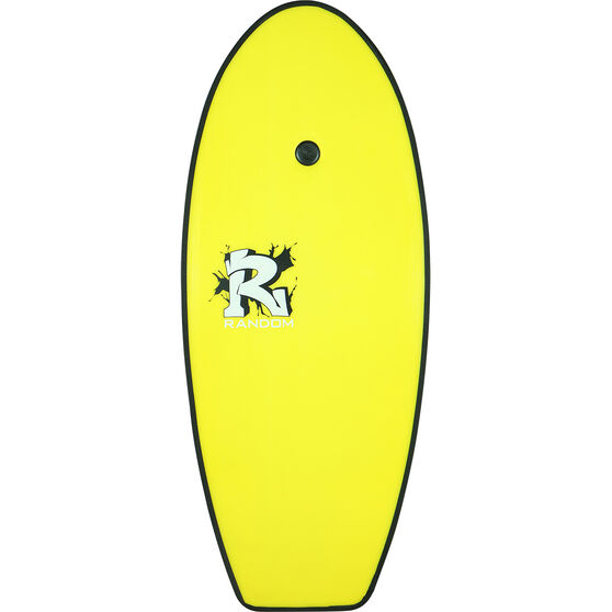 RANDOM X Junior Bodyboard 37in, , bcf_hi-res