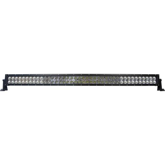 XTM LED Light Bar 240W 41.5in, , bcf_hi-res
