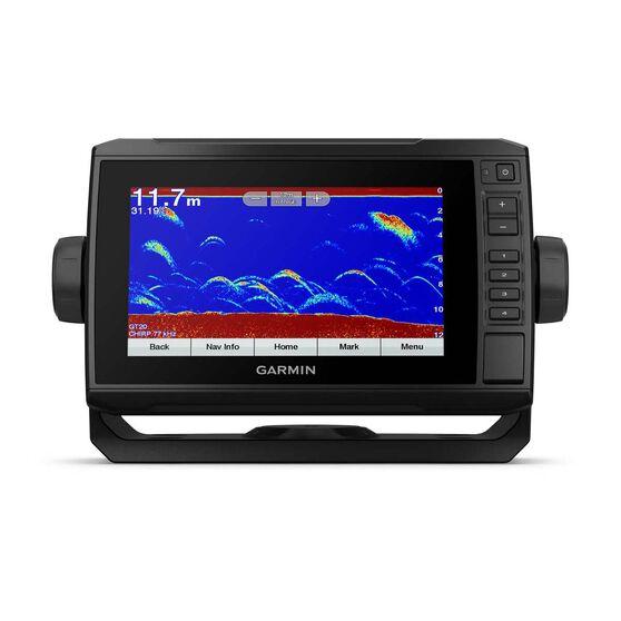Garmin echoMAP Plus 75SV Combo Including Transducer and Charts, , bcf_hi-res