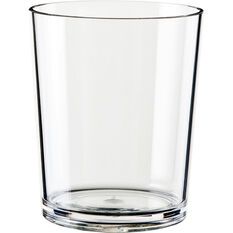Palm Alfresco Unbreakable Whisky Tumbler, , bcf_hi-res