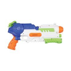 Verao Mega Water Blaster, , bcf_hi-res