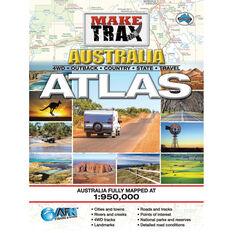 AFN Make Trax Australia Atlas, , bcf_hi-res