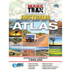 AFN Make Trax Australia Atlas, , bcf_hi-res