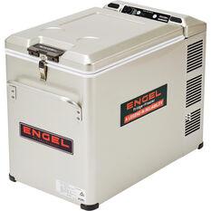 Engel Fridge Freezer 40L, , bcf_hi-res