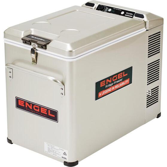 MT45FP Fridge Freezer 40L