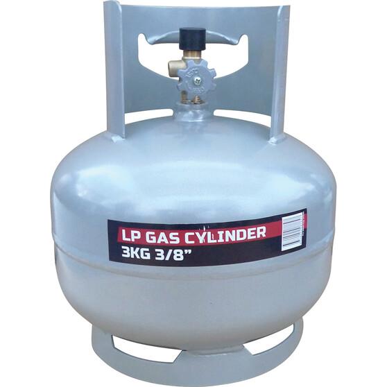 """Code 4 Gas Bottle 3kg 3/8"""", , bcf_hi-res"""