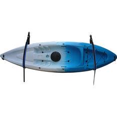 Glide Kayak Wall Sling, , bcf_hi-res