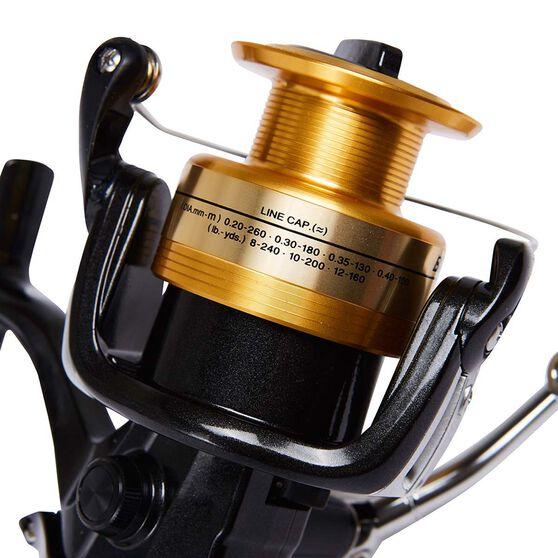 Shimano Baitrunner D 4000 Spinning Reel, , bcf_hi-res