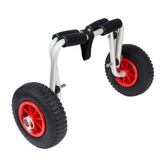 Glide Kayak Trolley, , bcf_hi-res