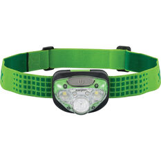 Vision HD Headlamp, , bcf_hi-res