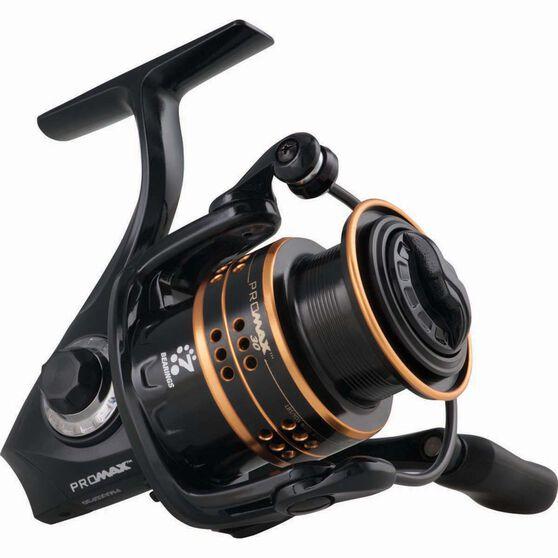 Promax 30 Spinning Reel, , bcf_hi-res
