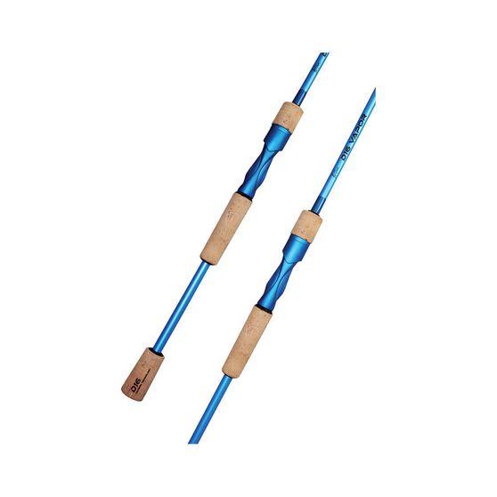 Pryml D16 Vapor Spinning Rod, , bcf_hi-res