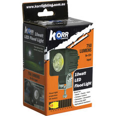 Cree LED Flood Worklight 10W, , bcf_hi-res