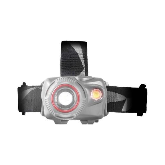 Wanderer Moonbeam 250 Focus Headlamp, , bcf_hi-res