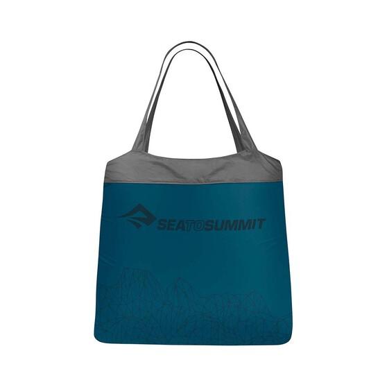 Sea To Summit 15D Nano Shopping Bag, , bcf_hi-res
