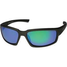Blue Steel 4206 B91-T0S5 Sunglasses, , bcf_hi-res