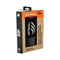 Jetboil Zip Hiking Stove, , bcf_hi-res