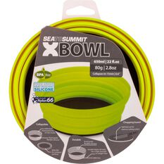 Sea to Summit X-Bowl Bowl, , bcf_hi-res