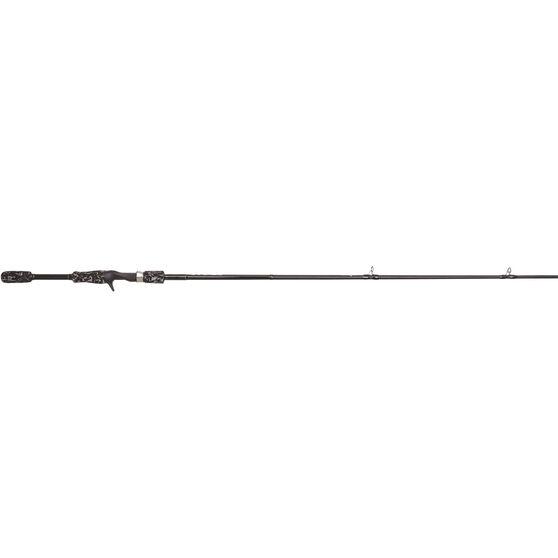 Abu Garcia Max-S Baitcaster Rod 6ft 3-5kg No, , bcf_hi-res